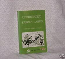 Appreciating Famous Games by Shuzo Ohira 9Dan