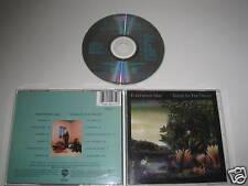 FLEETWOOD MAC/TANGO IN THE NIGHT (WB 925 471-2) CD