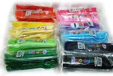 Forchette Posate Plastica 20pz Colori Assortiti Dopla