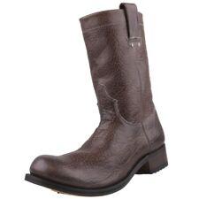 Stivali da uomo Sendra | Acquisti Online su eBay