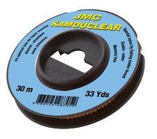 Filo Kamouclear 35 mm Jmc