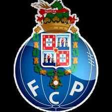 ANDRENALYN XL 2012-13 - CHAMPIONS - FC PORTO