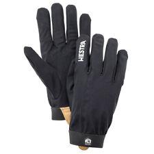 Hestra Nimbus Handschuh schwarz