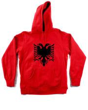 Online E AlbaniaAcquisti Ebay Abbigliamento Da Su Accessori tdxhrCsQ
