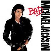 Bad by Michael Jackson (CD, Sep-1987, Epic (USA))