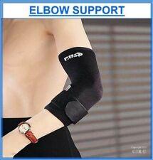 Proline Elbow Support Neoprene Medical Brace Health Sport Activity Arm Protector