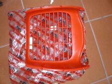 Aprilia AF 1 125 Replica 87 Abdeckung Blende rot Gitter