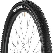 Maxxis Rekon Race EXO/TR Tire 29in