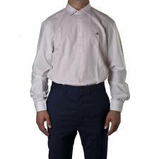 Vivienne westwood camicia quadro riga, Plaid stripe shirt