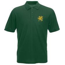 Wessex Brigade Polo Shirt