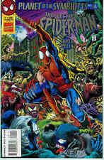 Peter Parker spectacular Spiderman Super Special # 1 (estados unidos, 1995)