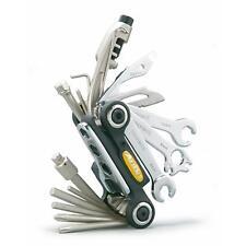 Topeak Alien 2 Funkt 26  Mini Falt Werkzeug Multi Tool Fahrrad T25 115g +Tasche