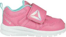Reebok Kids Shoes Training Running Almotio 4.0 2V Sports Girls Gym DV8709 New