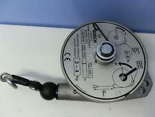 Bosch Montagemaschinen Seilzug 2-4kg