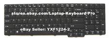 Acer Aspire 5335 5535 5735 5737 5235 5737 5737Z 5737G 5737ZG MS2254 Keyboard US