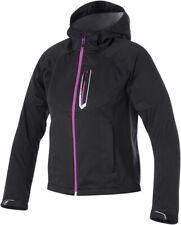 Alpinestars Stella Spark Softshell Women's Jacket #