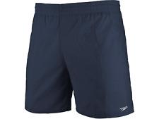Speedo Boys Badeshort 8-01325A220 Kinder Hellblau Badehose Schwimmhose Shorts