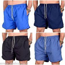 Übergröße 5XL Herren Badehose Badeshort Shorts Bermuda Short SchwimmhoseTF206Q