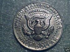 HALF DOLLAR USA 1974