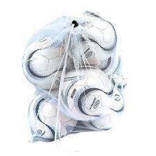 Champro Mesh Ball/Laundry Bag (24 x 36)