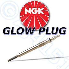 New NGK Glow Plug for MASSEY FERGUSON Tractors MF1010, MF1020, MF1030 models