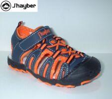 Zapato sandalia marca J´hayber tallas 25 a 35