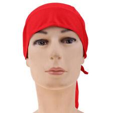 Windproof Bicycle Cycling Hat Headband Scarf Cap Riding Outdoor Hood Bandana