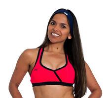 NEW Womens Tank Top, Sara Crave Yoga