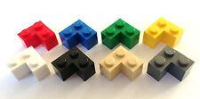 Lego Corner brick 2357 2 x 2  - Various colours & Pack Sizes - you choose