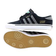 d26dbce196 Adidas Originals Seeley OG ADV Majerus Leder Schuhe Skateboarding Sneaker