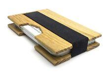 Visitenkartenetui Holz Günstig Kaufen Ebay