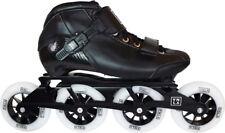 VNLA X1 Speed Inline Skates