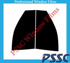 PSSC Pre Cut Front Car Window Films - VW Routan 2008 to 2016