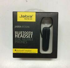 OEM Jabra BT2046 Bluetooth Headset