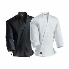 Century Martial Arts Middleweight Student Karate Jacket