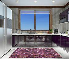 3D Assez Unique Brique 316 Décor Mural Murale De Mur De Cuisine AJ WALLPAPER FR