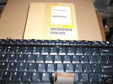 New Toshiba Satellite 2455 KeyBoard G83C0001P210