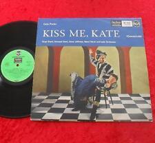 LP Kiss me Kate (Cole Porter) Sonderauflage DAS BESTE aus Reader's Digest