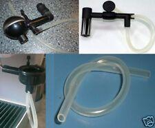 6x35cm Milchschlauch Schlauch für Saeco Cappuccinatore