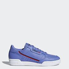 adidas Originals Continental 80 Shoes Mens