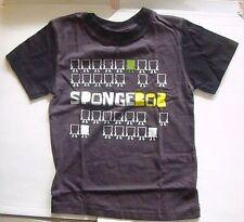 Spongebob T-Shirt für Kinder 3 Größen  zum auswählen  Neuware