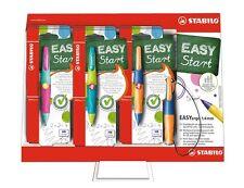 Stabilo Druckbleistift EasyErgo 1,4mm, Links- u. Rechtshänder, div. Farben