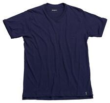 MASCOT WORKWEAR ALGOSO T-Shirt