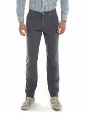 Carrera Jeans - Pantalone 700 7001169A per uomo (CJ_CRJ_MAL5172)