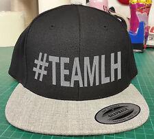 #teamlh Lewis Hamilton 44 PAC-Formula 1 teamlh