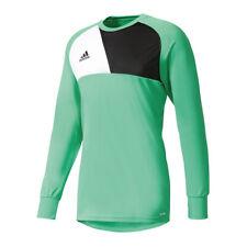 Grüne Uhlsport Fußball Torwarttrikots günstig kaufen | eBay