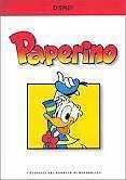 PAPERINO   I CLASSICI DEL  FUMETTO   DISNEY  REPUBBLICA