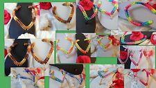 Havaianas White Flip Flops Sandal with Real Swarovski Crystals Slim Bridal Gift
