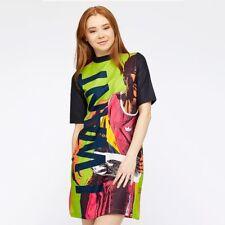 New Womens adidas Orignals CM Dress Collective Memories MSRP $100