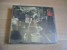 BOB DYLAN Basement Tapes 1988 EURO 2x CD ORIG SEALED